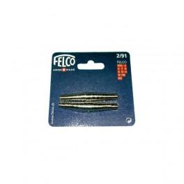Felco 2/91 service set