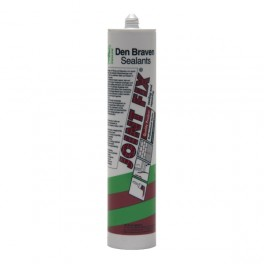 Zwaluw Joint Fix Cementgrijs 310 ml