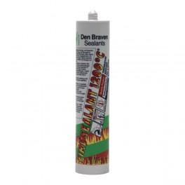 Zwaluw Fire Sealant 1200°C 310 ml