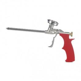 Zwaluw PU Gun Ultra Gun Economy