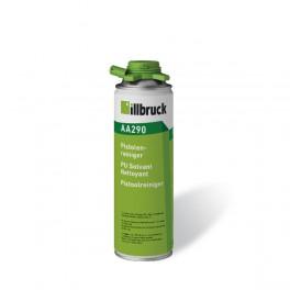 Illbruck AA290 PU Pistoolreiniger 500 ml