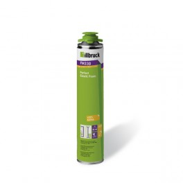 Illbruck FM330 Elastic Foam 750 ml