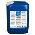 Mapei Primer G 1 liter