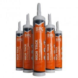BPG High Tack 290 ml