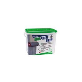 Mapei Eco Prim Grip 5 liter