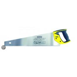 Stanley Handzaag JetCut SP 500mm