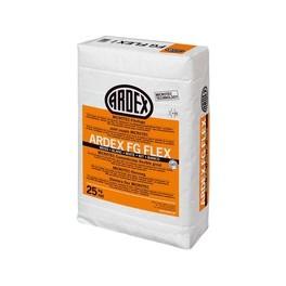 Ardex FG Flex Voegmortel Lichtgrijs 5 kg