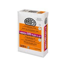 Ardex G8S Flex Voegmortel