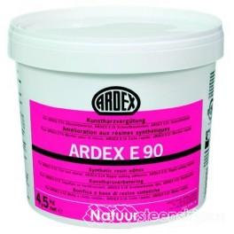 Ardex E90 Kunstharsverbetering 4.5 kg