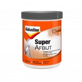 Alabastine Superafbijt 1 liter