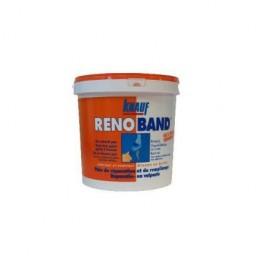 Knauf Renoband 1 liter