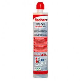 Fischer FIS VS 300 T
