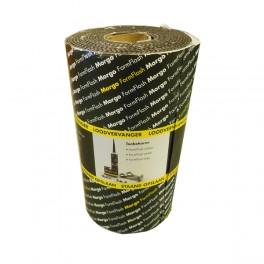 Morgo Formflash Zwart 5 meter