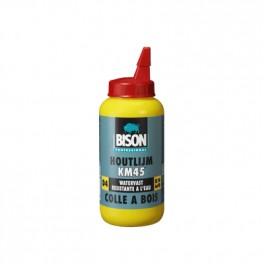 Bison Prof. Houtlijm KM45 Watervast