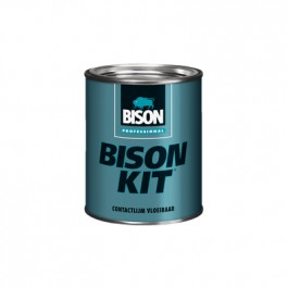 Bison Kit Contactlijm (750 ml)