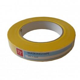 Masking tape SPX