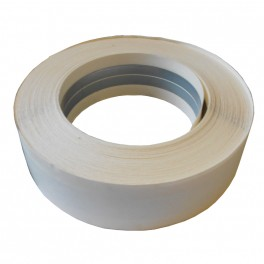 Metal Cornerband Staal 50mm x 30m