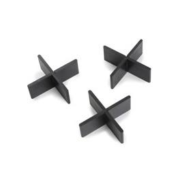 Vari Spacer Afstandhouder Kruis 3x19x55 mm (zak van 100 afstandhouders)