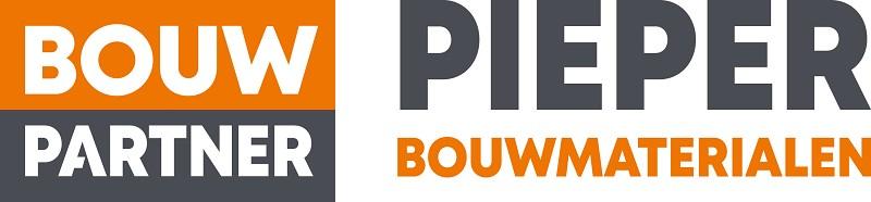 Pieper Bouwmaterialenhandel b.v.